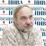 chumakov