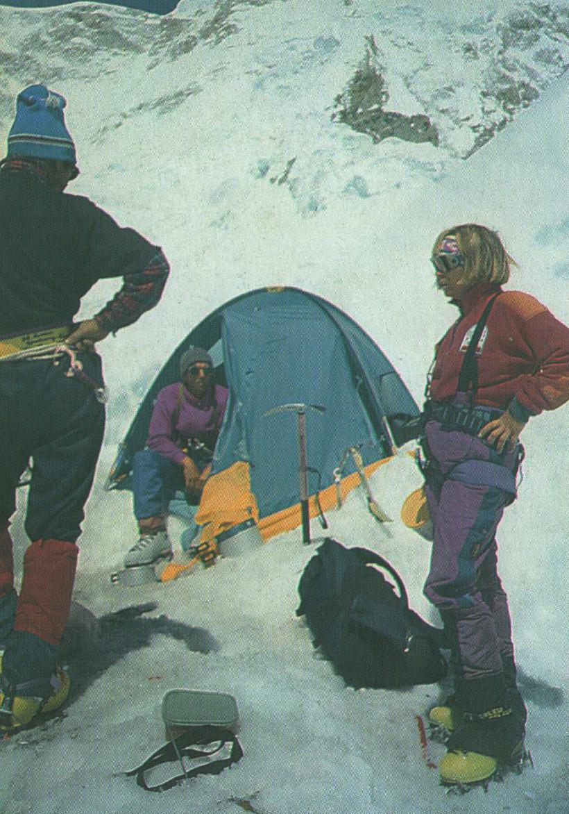 alpinists11