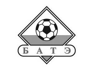 96_bate