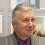 Анатолий Шабалин